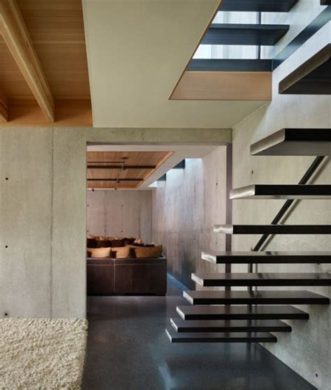 amazing staircases amazing stairs design