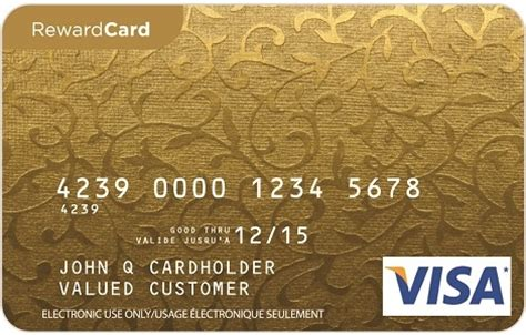 Virtual Visa Gift Cards - virtual visa gift cards canada