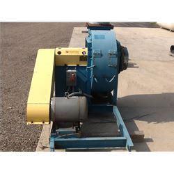 city fan and blower city fan and blower unit 7 5 hp btm industrial