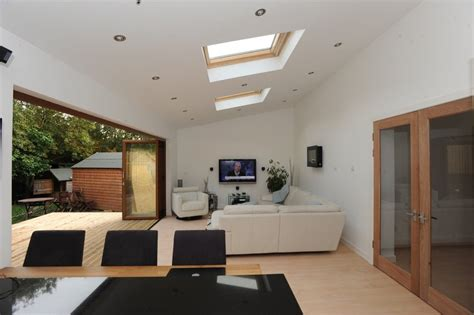 house extension design ideas uk house extension design ideas uk house design ideas