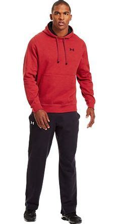 6584 Sport Hodie 1 1000 images about mens athleisure on i