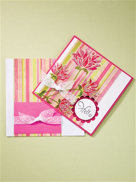 make card free greeting card cards for all occasions hello card