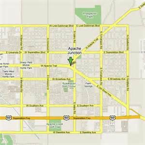 apache junction arizona map arizona golf golf courses scottsdale golf