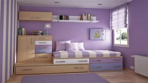 bedroom ideas beautiful office desks bedrooms for