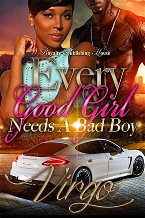 every needs a bad boy by virgo reviews