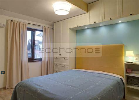 schlafzimmermöbel landhaus moebel wohnzimmer