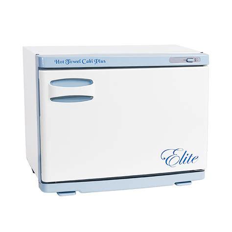 Towel Cabinet by Towel Cabinet Towel Warmer Salonsmart