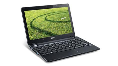 Laptop Acer Aspire V5 123 Acer Aspire V5 123 3466 Notebookcheck Net External Reviews