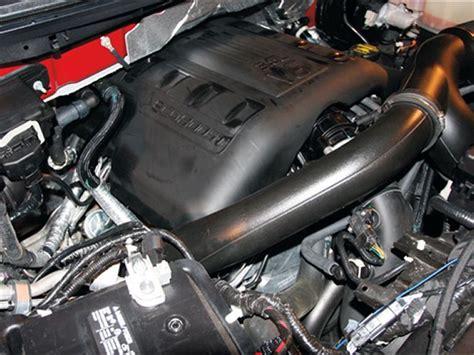 2011 Ford F150 Engine by 2011 Ford F150 Engines 3 7l V6 5 0l V8 Dohc 6 2l V8