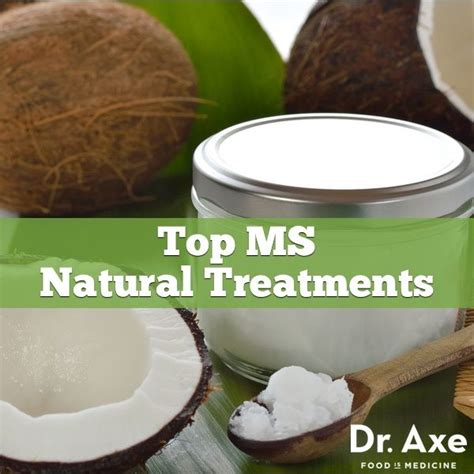 Herbal Remedies For Ms Cotin Detox by 164 Best Alternative Medicine Images On Health