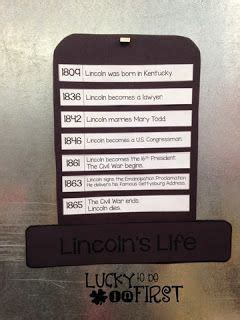 abraham lincoln timeline game 25 best ideas about abraham lincoln timeline on pinterest