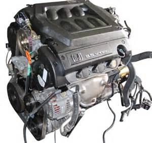 Honda Odyssey Motor 1999 2001 Honda Odyssey J35a Japanese Engine