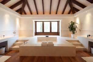Big Bathrooms Ideas by Big Bathroom 22 Design Ideas Enhancedhomes Org