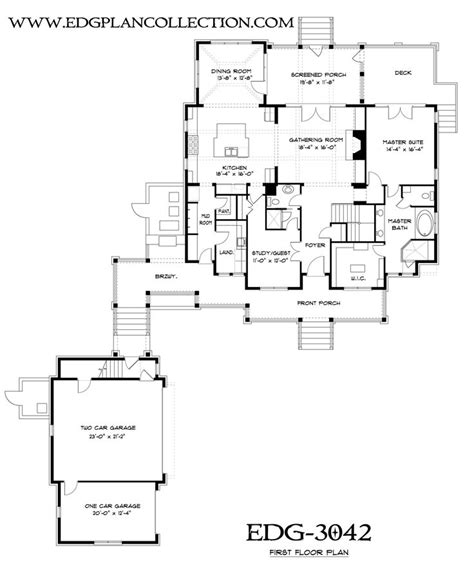 creole house plans 17 best images about house ideas on pinterest acadian