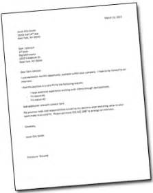 cover letters for resumes free free cover letter templates sle microsoft word