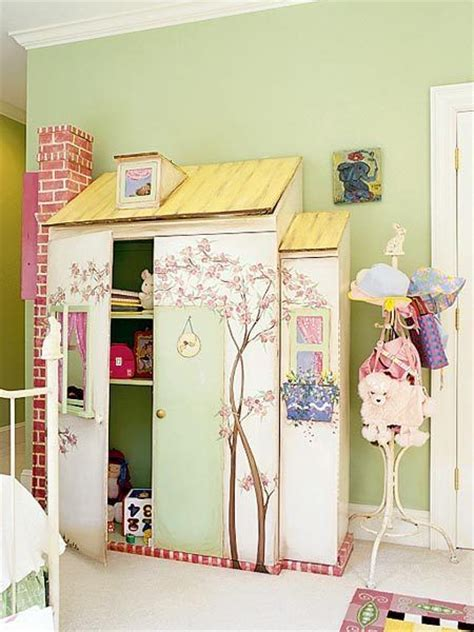 armoire for kids room unique doors on kids room storage cabinets kidspace