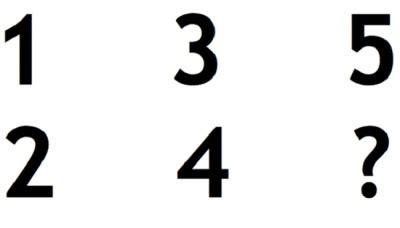 Teka Teki Sains Kelas 6 teka teki ini begitu mudah tapi menjebak banyak orang