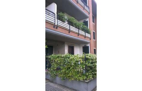 appartamenti in vendita a roma da privati privato vende appartamento appartamento residenziale