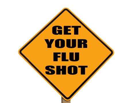 Flu Clinic by Brady And Associates Inc Our Services