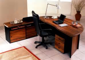 wood office desk babytimeexpo furniture