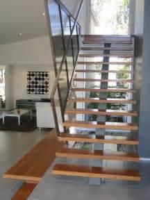 Homestyler Beta open stairs gallery
