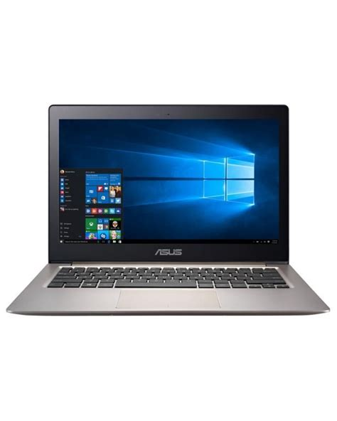 best asus laptop prices in nigeria 2017 updated with