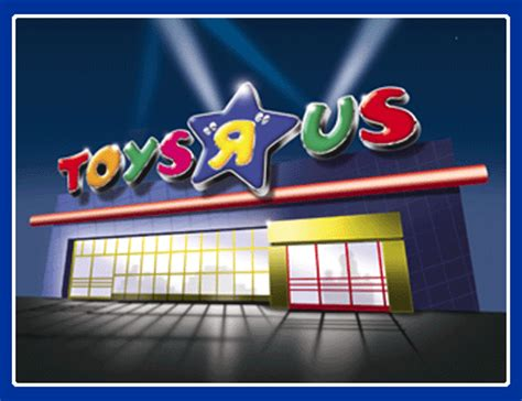 Where Can I Get Toys R Us Gift Cards - toys r us archives hot canada deals hot canada deals