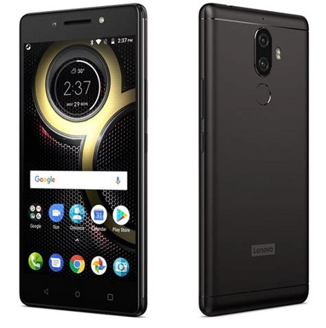 Lenovo Note K8 Lenovo K8 Note Sold Out In Flash Sale Today Second
