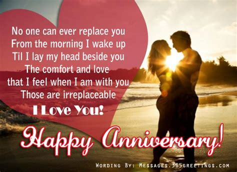 wedding anniversary cards for husband in urdu anniversary messages for 365greetings