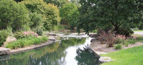 columbus ohio parks franklin park