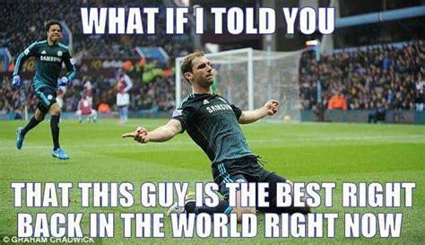 usa soccer memes soccer memes on quot happy birthday branislav
