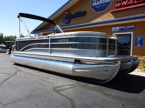 pontoon boat for sale tallahassee fl harris boats dealers
