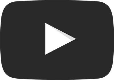 black youtube youtube black play button burleigh county extension