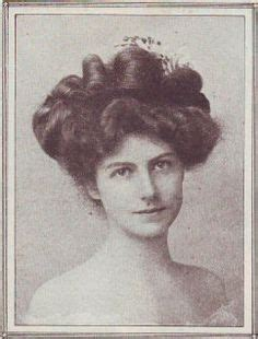 hairstyles 1800s 1800s perfect on pinterest gibson girl hairstyles and