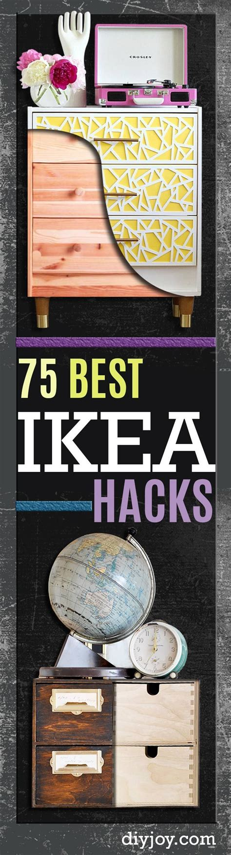 306 best images about ikea hacks diy home on pinterest 259 best images about diy ideas on pinterest crafts