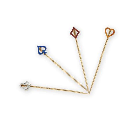 sticky pins top 166 d 317 best pin it hat jabot stick pins images on jewelery lapel pins and stick pins