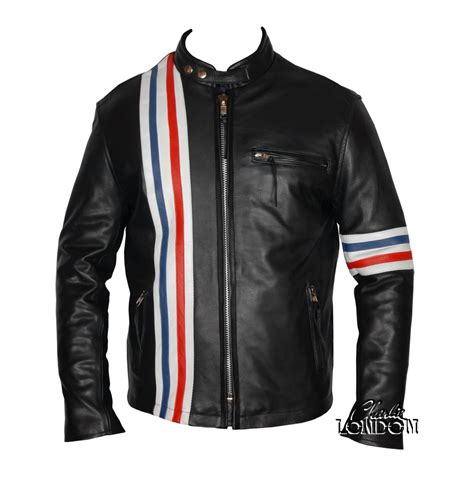 leather biker gear leather mens biker style jackets uk divas fucking videos