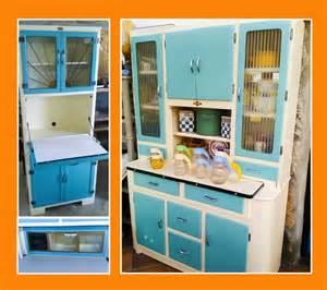 celebrating 1920 60s vintage kitchen cabinets vintage shop retro china glassware