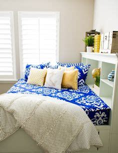 beddys bedding 1000 images about beddys beds on pinterest bedding zippers and bunk bed