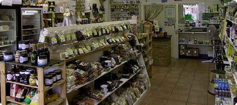 the wholefood store home brew shop enfield