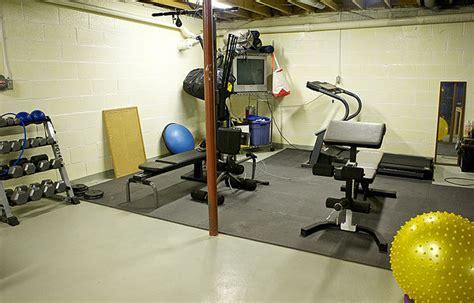 gimnasio en casa c 243 alimentos para musculacion alimentos ricos en