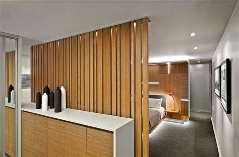 wood partition wood partition wood work pinterest wood partition