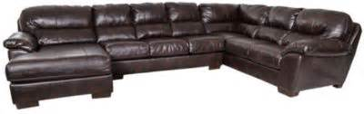 lawson 3 piece sectional jackson lawson godiva left side chaise 3 piece sectional
