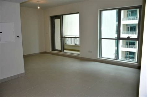 2 bedroom apartment for rent in dubai 2 bedroom apartment for sale in downtown burj dubai