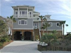 house rental folly folly rooftops and vacation rentals on