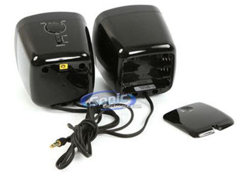 sony srsmb srs mbc  watt personal speaker system