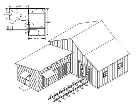 isometric drawing house plans isometric drawing house plans 28 images isometric drawing house plans house design