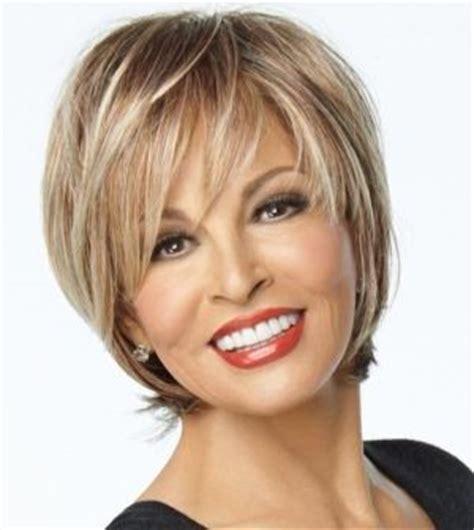 hairstyle to distract feom neck bez ohledu na věk kr 225 sn 225 218 česy pro čtyřic 225 tnice a
