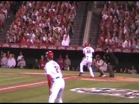 the perfect baseball swing in slow motion a perfect baseball swing youtube