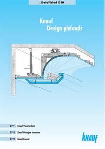 knauf design plafonds pdf